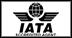 http://www.iata.org