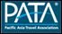 http://www.pata.org